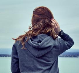 cabello-brillante