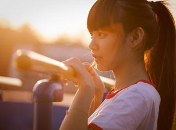Secretos de las asiáticas